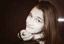 Фотоальбом Екатерины Шаниной