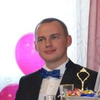ОлегКорнийчук
