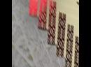 Визитки с тиснением красная фольга ————————–—Наши телефоны375333777355 Мтс375293777355 Velcom A1svizitki-minsk