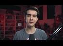 Qewbite Трейлер Венома 2 Дэдпул 3 в Киновселенной Мстители 5