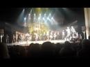 Великий Гэтсби - Танцы.