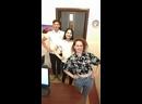 Видео от Радио Шансон в Тюмени