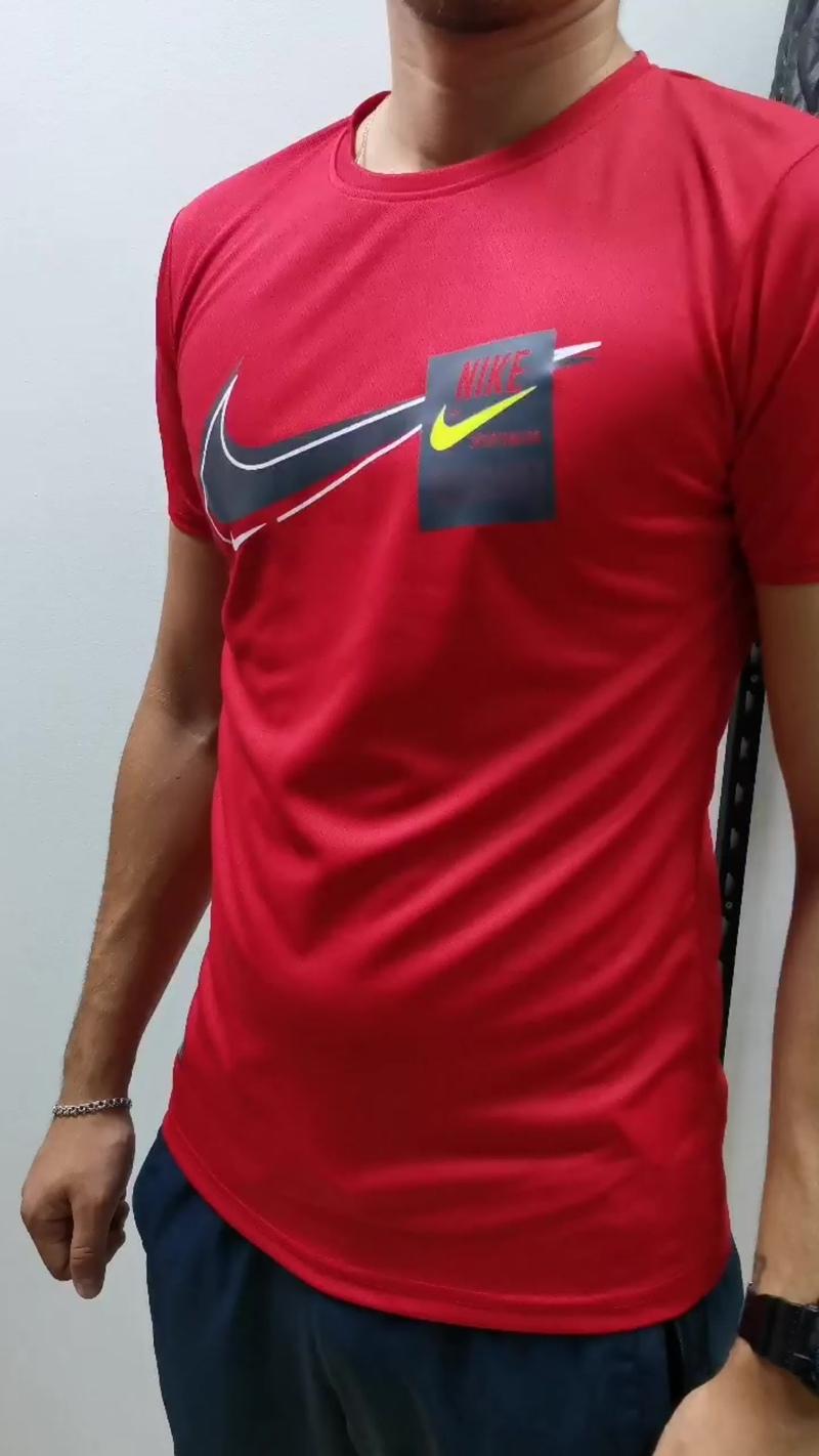 Футболка Nike цена 750.mp4