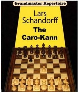 Lars Schandorff_GM Repertoire 7_The Caro Kann PDF+CBV MesUEiW8qY4