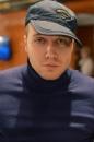 Фотоальбом Славы Нахаева