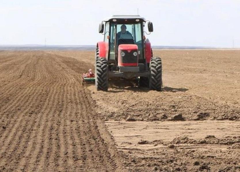 В КЧР рассказали о подготовке к весенне-полевым работам