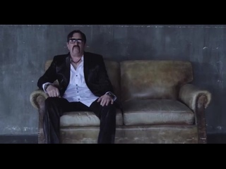 Владимир Ждамиров - Вспоминай (Official Video 2020) сл. Н. Лагоша муз. А. Усманов