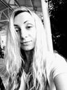 Жанна Фрольцова фотография #12