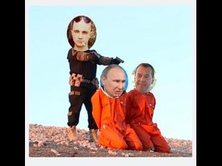 просто так. ради настроения )))))))))))))))