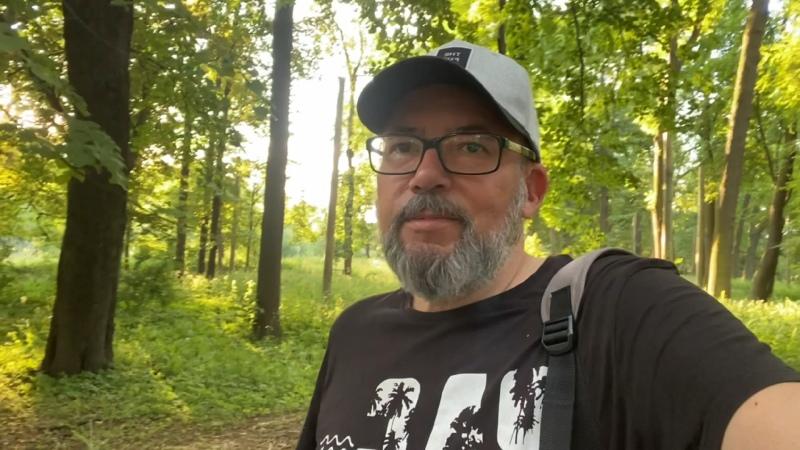 Видео от Эвальда Алиева