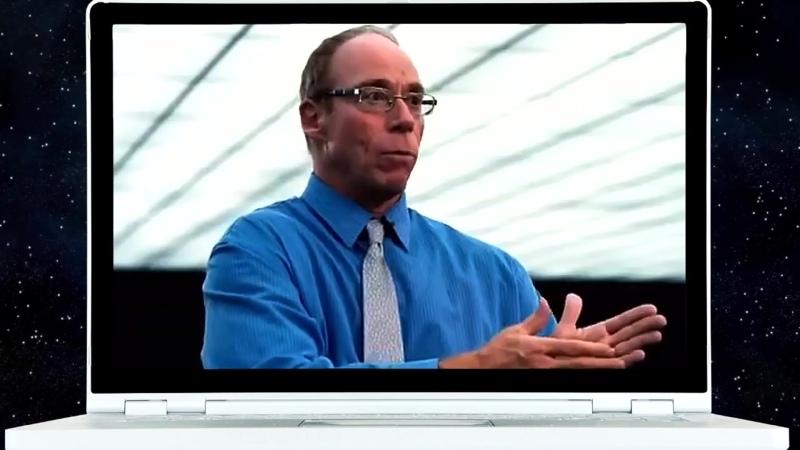 Стивен ГРИР про НЛО и близкие контакты 5 й степени ЧАСТЬ 2