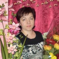 Фотография Натальи Бурыловой ВКонтакте