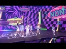 · Performance · 201130 · OH MY GIRL - Nonstop Dolphin Secret Garden · Unite ON Live Concert ·