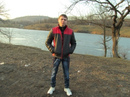 Виталий Влащенко, 30 лет, Горловка, Украина