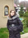 Диана Пантина, 33 года, Запорожье, Украина