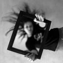 Личный фотоальбом Алины Царь