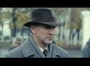 Крик совы 8-10 серия 2013 русский боевик