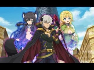 Live: Anime Rofl - Онгоинг