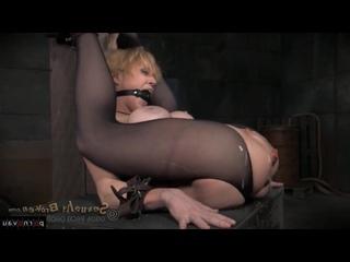 japanese big tits stepmother