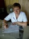 Фотоальбом Оксаны Кононовой
