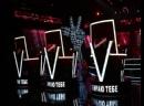 Голос країни 2021 лучшие выступления пятого эфира 11 сезона шоу.