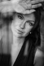 Фотоальбом Евгении Кирьяновой