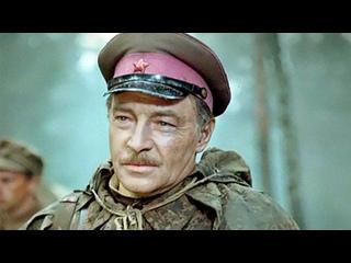 ᴴᴰ Фронт без флангов. (1974). Фронт за линией фронта. (1977). Фронт в тылу врага. (1981).