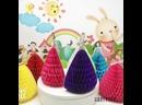 3D Белоснежка Принцесса Золушка поздравительная открытка для