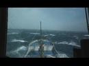 Корабли попали в шторм новая подборка _ SHIPS in STORM with huge waves