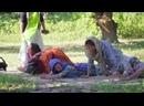 ГОУР ДАНА- это место в Навадвипе, не отличное от Нанда Грама во Вриндаване.