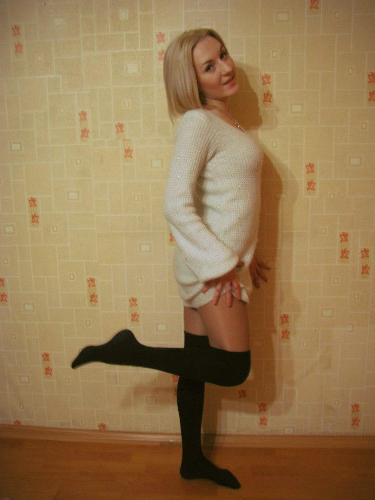 фото из альбома Леночки Веселовской №6