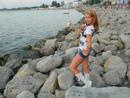 Фотоальбом Екатерины Кришталь