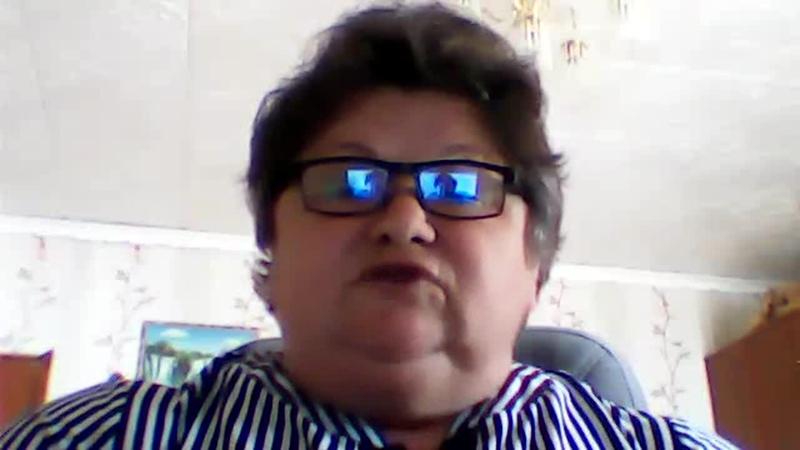 Саврасов А. К.wmv