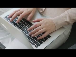 Видео от My Planet / ЭкоМаркет Гринвей