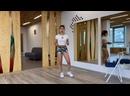 Urok-1-tverk-obucalka_videomega.mp4