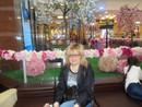 Личный фотоальбом Натальи Молдовановой