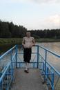 Персональный фотоальбом Лёшы Ходасевича