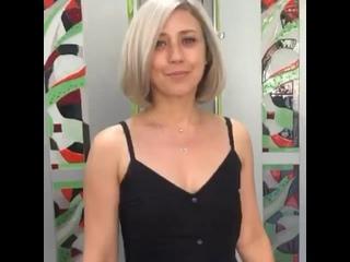 Видео от Натальи Мишиной