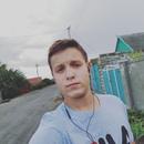 Фотоальбом Дмитрия Годовых