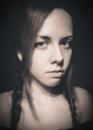 Катя Леонова фотография #24