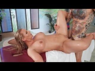 Phoenix Marie Wet Oily Massage big butts blowjob hardcore Big tits milf brazzers wife stepmom anal ass blow job hotmom big boobs