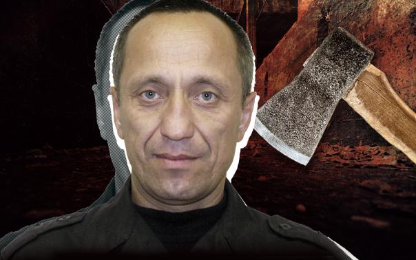 Советский районный суд Махачкалы на три месяца до 29 января 2021 года продлил арест обвиняемому в изнасиловании и убийстве восьмилетней девочки Решение вынесено по ходатайству следственного