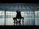 Hallucinator Feat MC Coppa - No Regrets Official Music Video