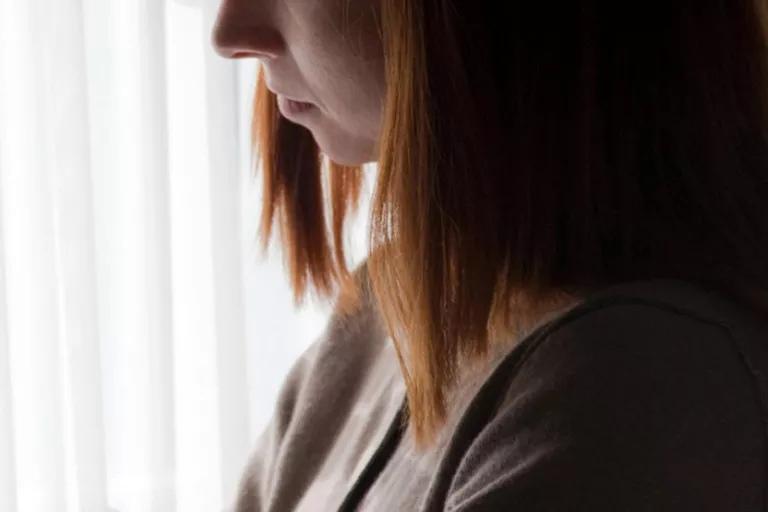 На что похожа шизофрения?