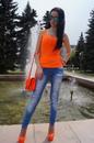 Фотоальбом Славы Барышевой
