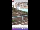 Видео от Округ №5/ Сороковка