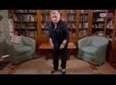 Дыхательная гимнастика Стрельниковой 2 серия «Дышите глубже» с Анной Петровой