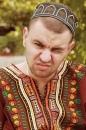Виталик Емельянов, Нижний Тагил, Россия
