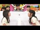 18 Вечер с Камикадзе Японские TV-шоу