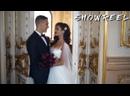 Видеограф Ярослав Якутович СПБ свадебный клип свадебное видео на свадьбу видеооператор